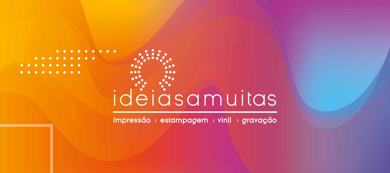 logotipo Ideiasamuitas 1