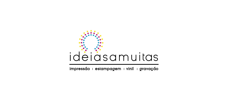 logotipo Ideiasamuitas