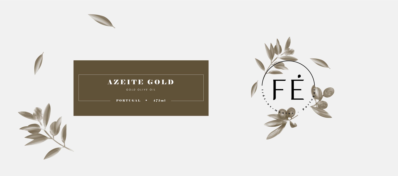 fe_azeite_gold
