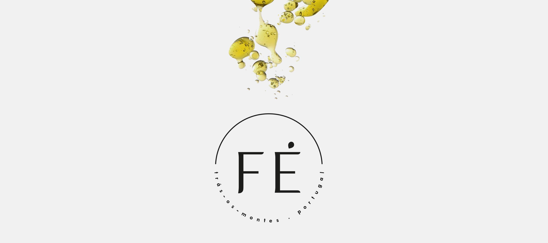 fe_azeite_logotipo