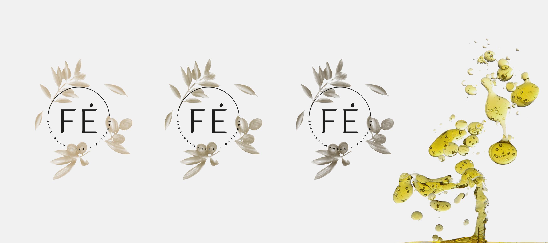 fe_azeite_logotipo_1