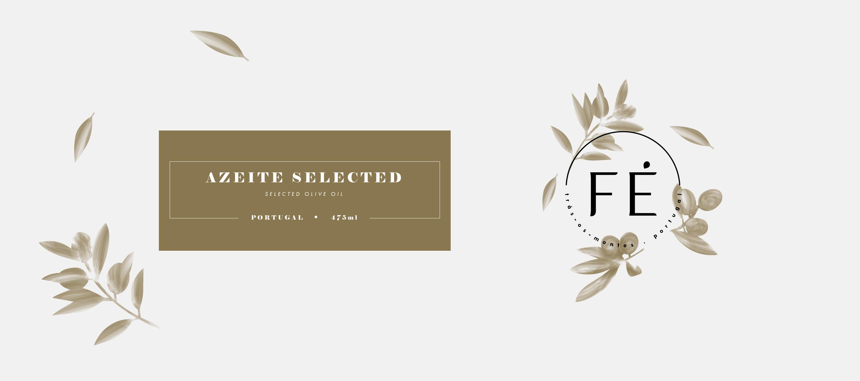 fe_azeite_selected